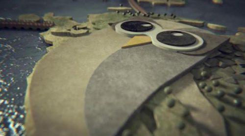 Hootsuite parodia la cabecera de 'Juego de tronos' con un reino de redes sociales