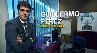 Así es 'El jefe infiltrado', la nueva adaptación española de 'Undercover Boss'