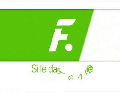 FDF se lanza a por el 7 del mando a distancia