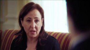 Trailer de la minisierie 'Rescatando a Sara'