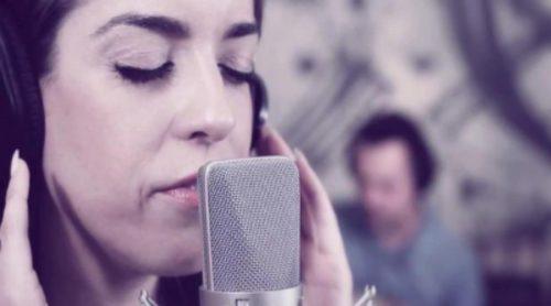 Singular medley eurovisivo de Ruth Lorenzo