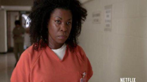 Primer trailer oficial de la segunda temporada de 'Orange Is The New Black'