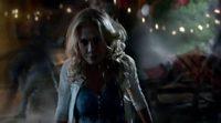 Nueva promo de la séptima y última temporada de 'True Blood'