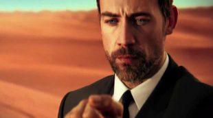 Primer teaser de 'Tyrant', la nueva serie de FX de los productores de 'Homeland'