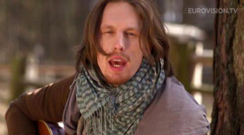 """Aarzemnieki representa a Letonia con """"Cake to Bake"""" en Eurovisión 2014"""