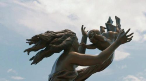 Primer tráiler de 'The Leftovers', la última serie de Damon Lindelof para HBO