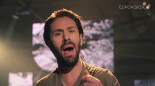 """Firelight representa a Malta en Eurovisión 2014 con """"Coming Home"""""""
