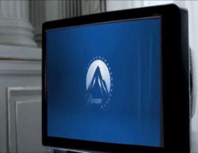 Paramount Channel cambia de frecuencia y pasa a ocupar el dial que hasta ahora utilizaba Intereconomía TV