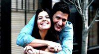 Tráiler de 'Marry Me', nueva comedia de NBC sobre una pareja
