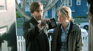 Tráiler de 'Gracepoint', adaptación que prepara Fox de 'Broadchurch'