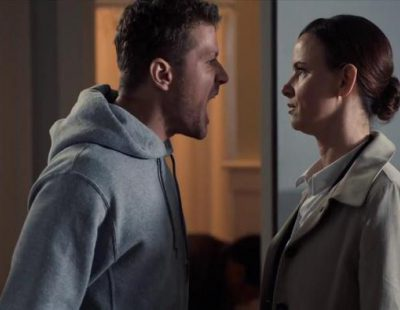 Tráiler de 'Secrets and Lies', la nueva serie de Ryan Phillippe para ABC