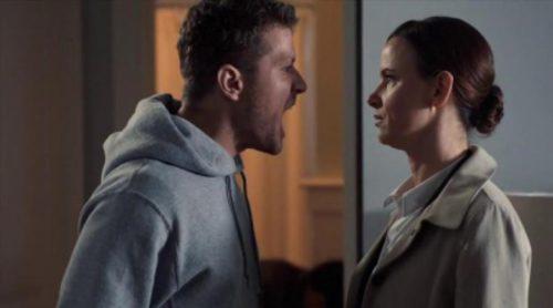 Tráiler de 'Secrets and Lies', la nueva serie de Ryan Phillippe para ABC