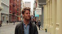 Primer tráiler de 'Manhattan Love Story', nueva comedia romántica de ABC