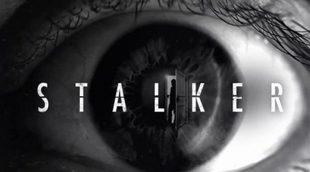 Tráiler de 'Stalker' con Maggie Q y Dylan McDermott