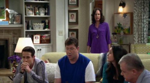 Tráiler de 'The McCarthys'
