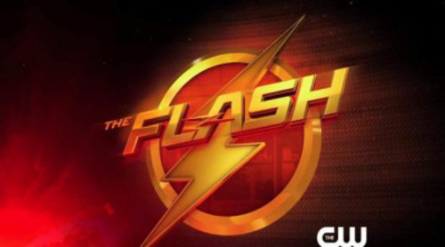 Tráiler extendido de 'The Flash' con Grant Gustin