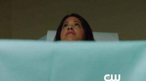Tráiler de 'Jane the Virgin' de The CW