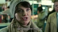Promo del remake ruso de 'Los Misterios de Laura'