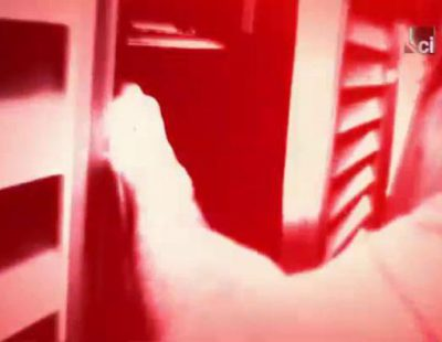 Inquietante promo de 'Pánico 112', la nueva serie documental de Crimen + Investigación