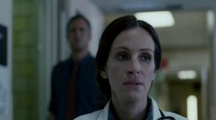 Tráiler final de 'The Normal Heart' para HBO