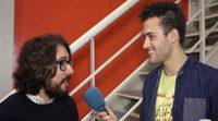 """Flipy: """"Ha sido un regalo volver a tener a Blanca Portillo haciendo comedia en 'Chiringuito de Pepe'"""""""