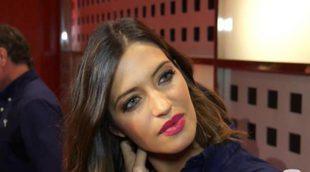 """Sara Carbonero: """"Volver a mi trabajo con el Mundial de Brasil es un buen regreso, tengo muchísimas ganas"""""""