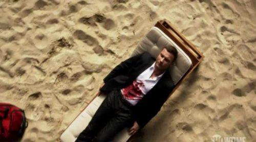 Trailer de la segunda temporada de 'Ray Donovan'