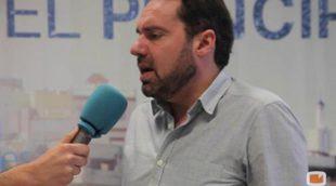 """Aitor Gabilondo ('El Príncipe'): """"No somos tan volubles como para dejarnos influenciar por las opiniones de los tuiteros"""""""