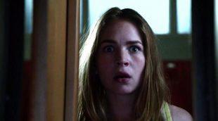 Primeras imágenes de la segunda temporada de 'Under the Dome'