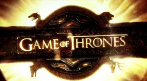 El final de cuarta temporada de 'Juego de tronos' en cinco segundos
