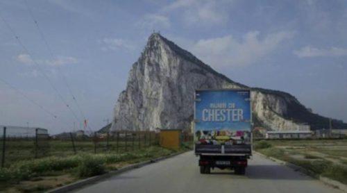"""Avance de """"Travelling with Chester"""", la entrega especial con la que Risto Mejide cerrará la temporada de 'Viajando con Chester'"""