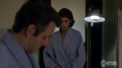 Trailer oficial de la segunda temporada de 'Masters of Sex'