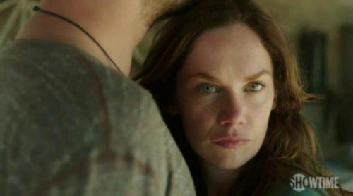 Trailer de la serie 'The Affair', de Showtime