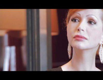 """Around the World"", el documental íntegro de Yurena"