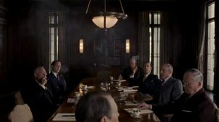 Segundo teaser de la última temporada de 'Boardwalk Empire'
