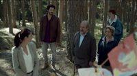 Tráiler de 'Bajo Sospecha', el nuevo drama policial de Bambú Producciones para Antena 3