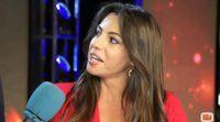 """Marbelys Zamora: """"La exposición de los niños en TV es muy delicada, por ello la familia debe aconsejarlos bien"""""""