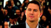 Ben Stiller y Channing Tatum, entre las celebrities que han aceptado el reto de Bear Grylls