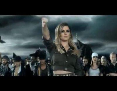 'The X Factor' 2014: batalla campal en la primera promo