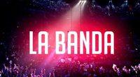 Simon Cowell busca a los One Direction latinos en 'La banda'