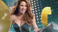 Así promociona Telemundo 'Yo soy el artista', el nuevo talent de Toni Cruz y Josep María Mainat
