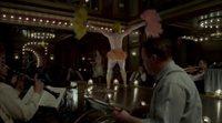 Tráiler de la última temporada de 'Boardwalk Empire' de HBO