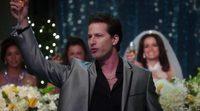 Trailer de la segunda temporada de 'Brooklyn Nine-Nine'