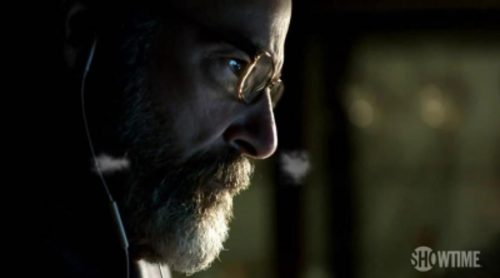 Saul, Carrie y Quinn protagonizan el nuevo tráiler de la cuarta temporada de 'Homeland'