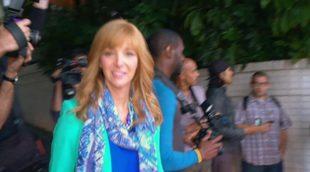 Teaser del regreso de 'The Comeback' de Lisa Kudrow a HBO