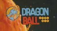 Cabecera de 'Bola de Dragón'