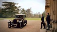 Tráiler de la quinta temporada de 'Downton Abbey'
