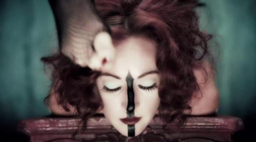 Quinto teaser de 'American Horror Story: Freak Show': Head to Toe
