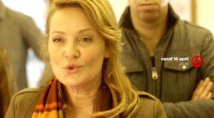 Promo del remake holandés de 'Los Misterios de Laura'