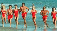 Cabecera de 'Los Vigilantes de la Playa'